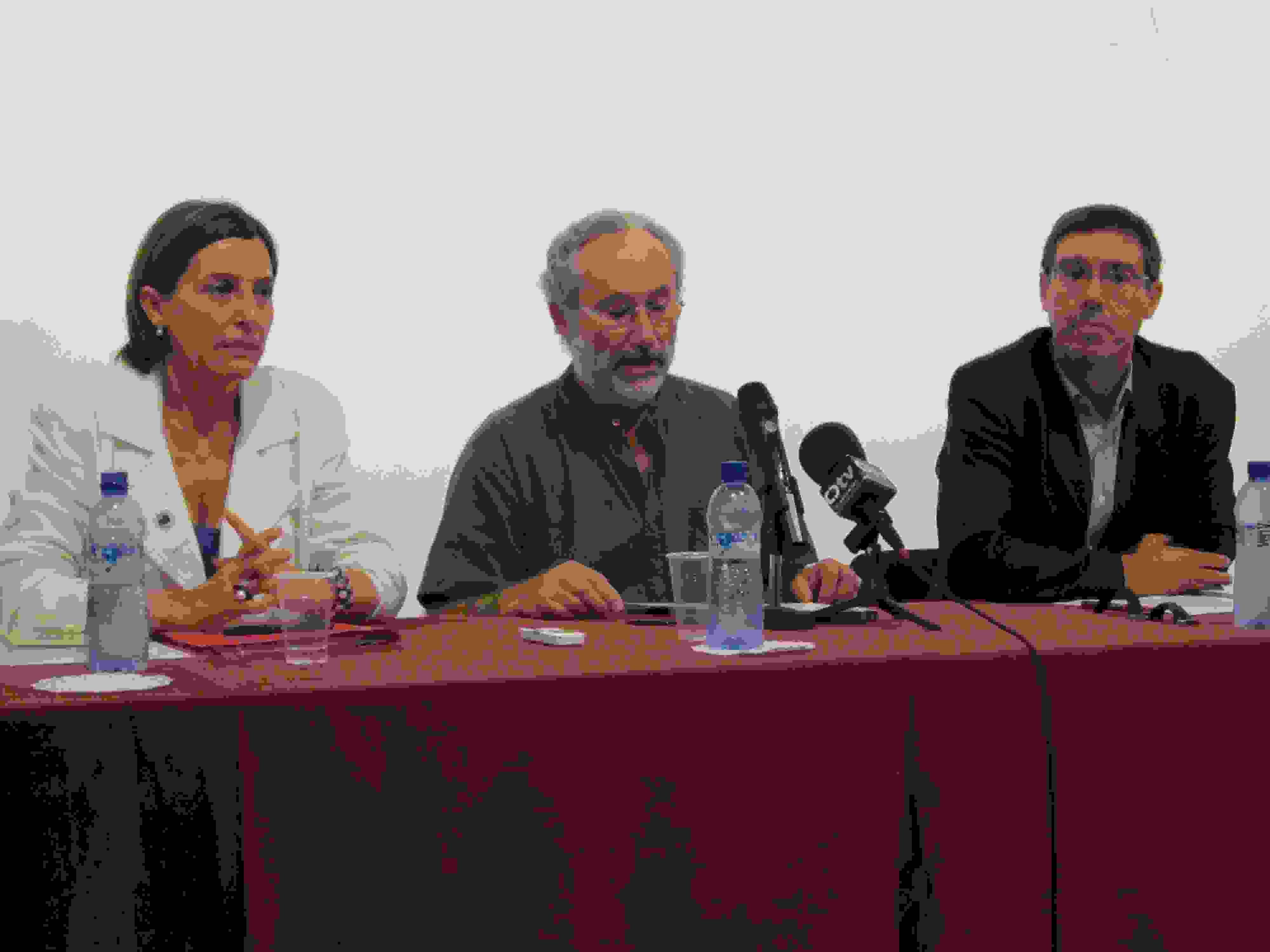 quim-tardor-2012-101