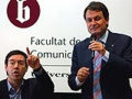 quim-colominas-artur-mas-universitat